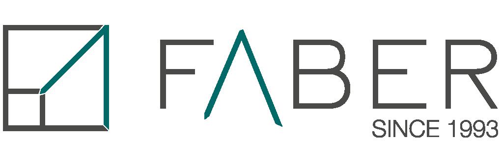 Faber Arhitekt